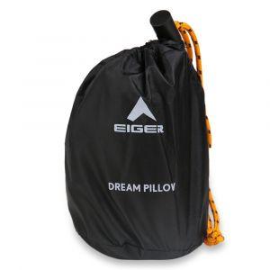 EIGER DREAM PILLOW PILLOW