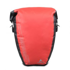 CYCLING SIDE PANNIER WTPRF PATH-FINDER