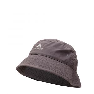 EIGER WELCOME 2 D'JUNGLE HAT