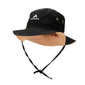 EIGER RIMBA 2 IN 1 HAT