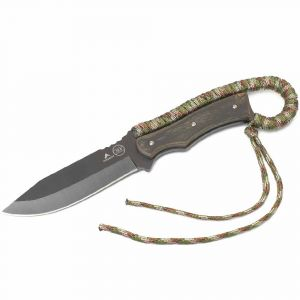 EIGER TEBO KNIFE 3914 KNIVES