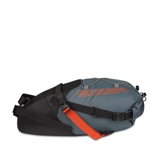 CYCLING SADLE BAG OVERLAND