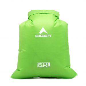 DRY BAG 5L (FLAT)