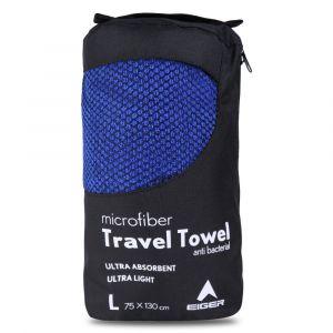 EIGER TRAVEL TOWEL B