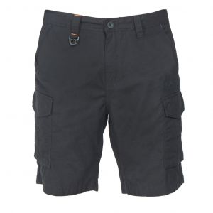 QUESTER 3.0 SHORTPANTS