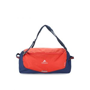 BOA 30 DUFFLE BAG