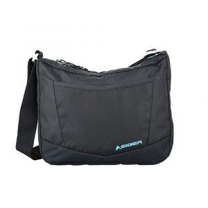 SEQUOIA 1.0 BASIC S.BAG (WS)