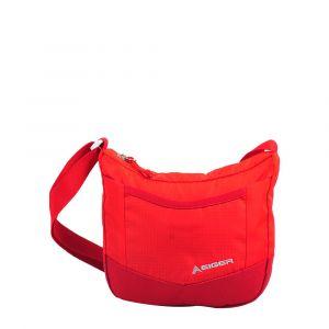 EIGER Z-SEQUOIA 2.0 SHOULDER BAG