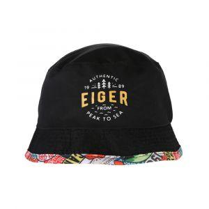 FLECKEN HAT