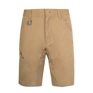 TRACKER 3.0 SHORTPANTS