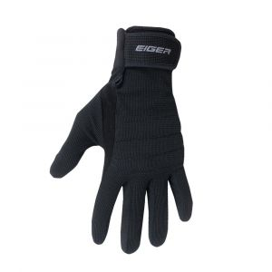 EIGER COUPES 1.1 RIDING GLOVES