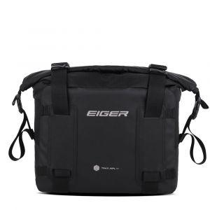 EIGER TRAX 1.1 SIDE BAG MOTORCYCLE BAG