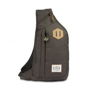 ROUTE SLING BAG