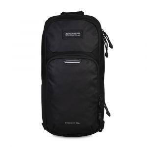 EIGER FREIGHT SLING BAG 9L SHOULDER BAG