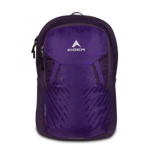 EIGER ALETRIS W20 BACKPACK