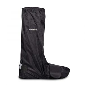 EIGER AEGIS BOOTS COVER
