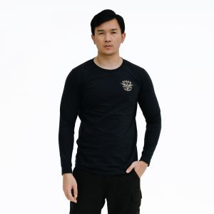 EIGER MOTORCYCLES T-SHIRT