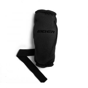 EIGER KNEE PROTECTOR 01 RIDING EQUIPMENT