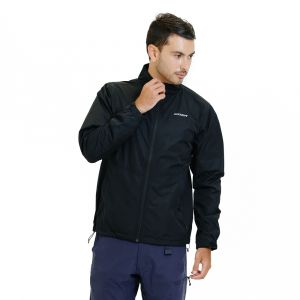 EIGER MELVED JACKET