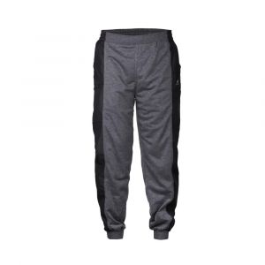 X-COLLEEN SWEAT PANTS