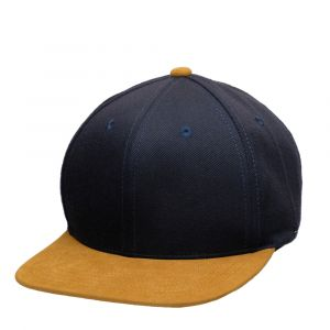 EIGER X-GRISWOLD CAPS
