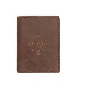 VALMONT WALLET