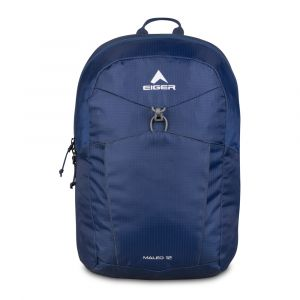 EIGER Z-MALEO 12 1A BACKPACK