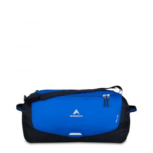 BOA 30 DUFFLE BAG 1A
