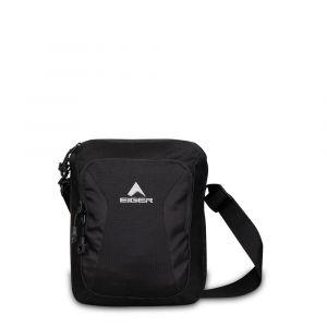 SHOULDER BAG SIMPLE MEDIUM 2F