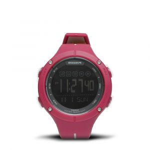 EIGER CLEEVE WATCHES