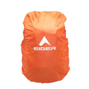 COVERBAG S