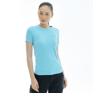 APRICITY SS TEES