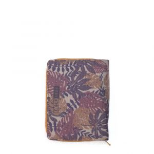 EIGER TROUVAILLE RANIA WALLET