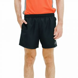 EIGER X-MOVETRACK SHORTS