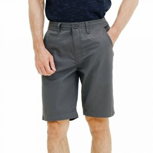 EIGER MOVE 1.3 SHORTS