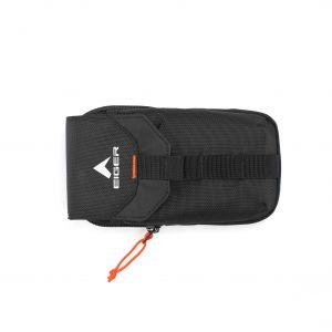 EIGER GRAPHON VERTICAL V.2 1F GADGET ACCESSORIES