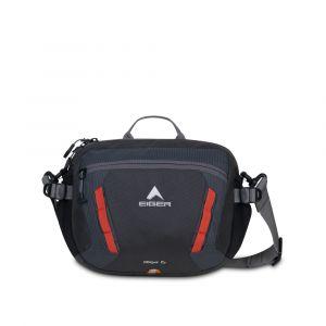 EIGER Z-RIGA 6 3FA WAIST BAG