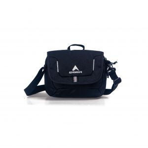 EIGER KURUVINDA 2 2.0 SHOULDER BAG