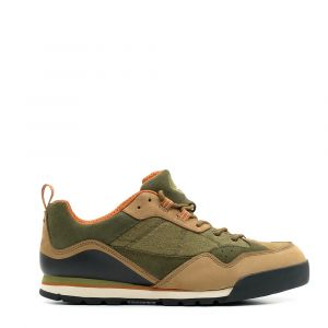 EIGER YACARE SHOES