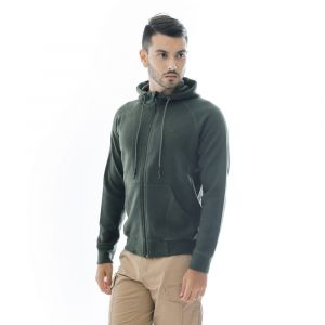 EIGER HIKELAND SWEATER