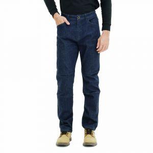 EIGER X-CREEKSTONE PANTS