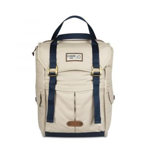 EIGER X-CRUISAGE CANVAS 20L BACKPACK