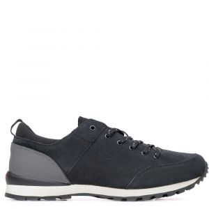 EIGER KAVERY 1.0 SHOES