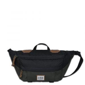 EIGER ROUNTER WAIST BAG 4L