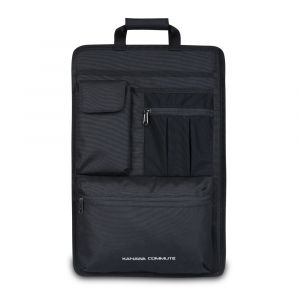EIGER KANAWA COMMUTE MOTION CASES