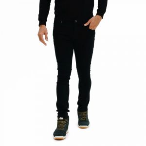 EIGER X-FORMOSA SLIM PANTS