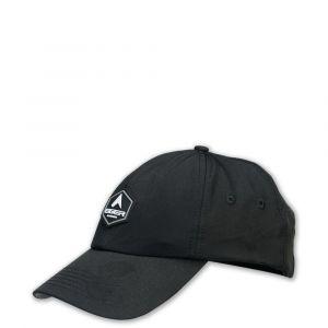 EIGER X-VOYAGE CAP 1.0