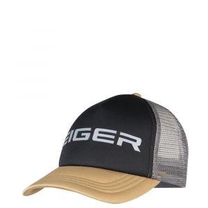 EIGER ILLINOIS CAP