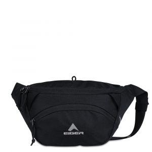 EIGER LINDEN 1.0 WAIST BAG