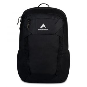 EIGER CORE 15 LAPTOP BACKPACK